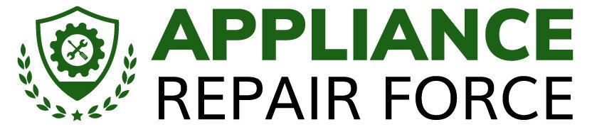 appliance force logo